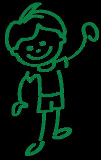 Детские площадки для взрослых